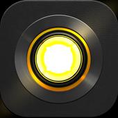 WF Flashlight 19