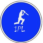 Hindi IPL Updates
