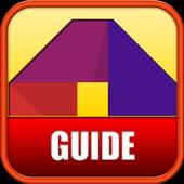 Guide For Mobdro & Kodi Free Online TV Streaming 1.5