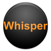 Whisper NFC Beam 1.0