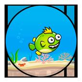 Hungry Fish 1.0