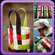 DIY Bag Idea Gallery 1.2