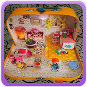 Doll House Gallery 1.2
