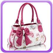 Handbag Designs Gallery 1.2