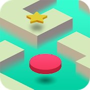the maze - new stack game 1.3.8