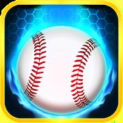 Flick Baseball 3D - Home Run 2.1.1
