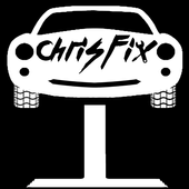 ChrisFix Official App 4.0