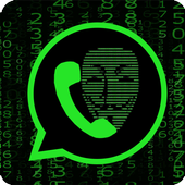 WhatsSpy 1.1 android application apk free