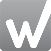 Whitepages People Search 3.3.14