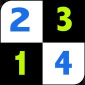 Piano Tiles Pro 1.6