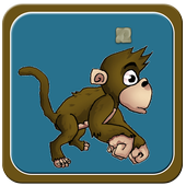 Beware Monkey 1.0.11