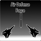 Air Defense Force 1.0.7