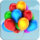 Balloon - the inverse flappy 1.0.3