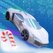 Crash Delivery! Destruction & smashing flying car! 1.5.76