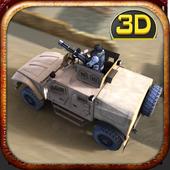 Army Commando Counter Attack 1.0.3