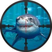 Great Ocean Shark Sniper 1.2