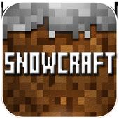 SnowCraft 2.1