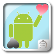 Spot Manner 1 0 7 APK Download - Android Tools Apps