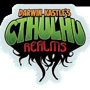 Cthulhu Realms 1.180717.151