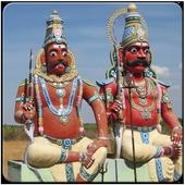 Samuthiram Stories Collection 4.0