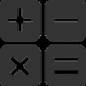 Math Solver 1.0