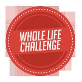 Whole Life Challenge 1.3.17