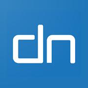 Digital Nepal School Teacher App 3.3.8