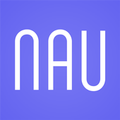 NAUAPP - Meet people nearby. 1.6.4