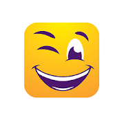 Who Winked Me - Wink Chat Meet Date Globally 1.3.0