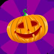 Halloween Box Dodge 1.0.2