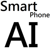 SmartPhoneAI -Heart of Android 1.2K