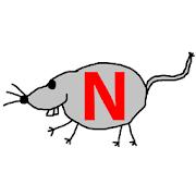 Ratty Compass 1.0.1