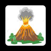 Guatemala Volcano Eruption Photos 2.0