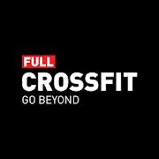 Full CrossFit 1.0.0