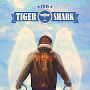 Twin Tiger Shark 1.25