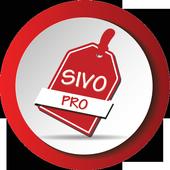 Sivo Pro Ventas 1.1.4