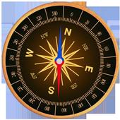 Compass Pro 360 Widget 1.7
