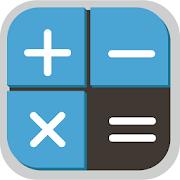 Calculator Widget 1.7