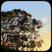 Hervey Bay region weather 2.0_release