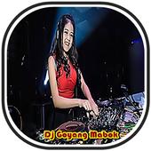 Dj Goyang Mabok Remix 2018 1.0