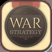 War Strategy 2.1