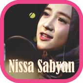 Islamic nasheed 2018 : Nissa Sabyan 3.0
