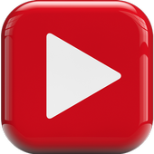 HD Video Player for Android 5.0