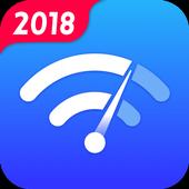 WiFi Speed Test & Signal Strength 1.9.2.108