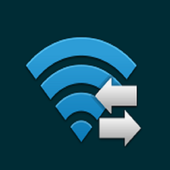 Wi-Fi File Transfer 1.0.0