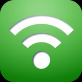 WiFi Hack 2016 Prank 1.0