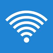 Free Wifi Password Scan 3.0.1.3.5