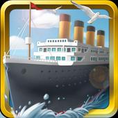 Ship Merger 1.1.0