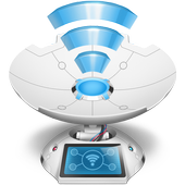 Premium Unlimited WiFi Trials 1 08 APK Download - Android