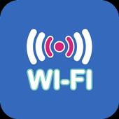 WiFi Analyzer - Network Analyzer 1.0.21